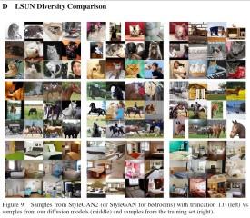 1621149823_diversity_comparison.jpg