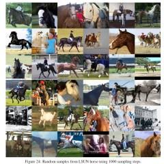 1621149830_horses.jpg