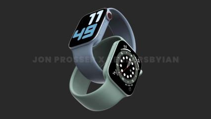 1621457058_apple-watch-series-7-green-and-blue.jpg