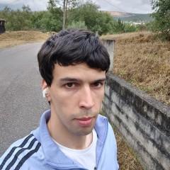 1622053029_selfie_1.jpg