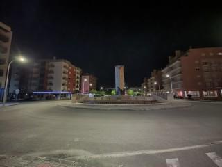 1622062614_night_zoom_4_on.jpg