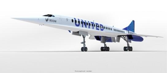 1622755842_united-3d-model@2x.jpg
