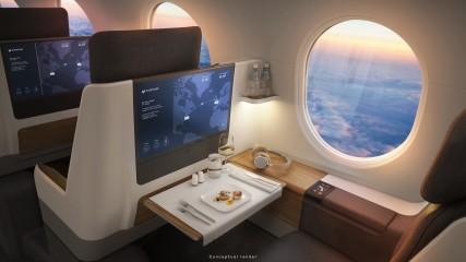 1622755851_united-interior@2x.jpg