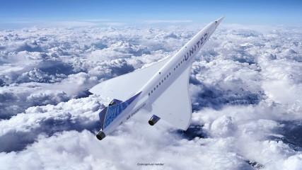 1622755859_united-takeoff@2x.jpg