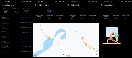 1622821251_workout_tracking.jpg