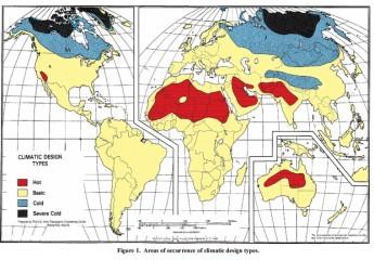 1624005515_climate.jpg