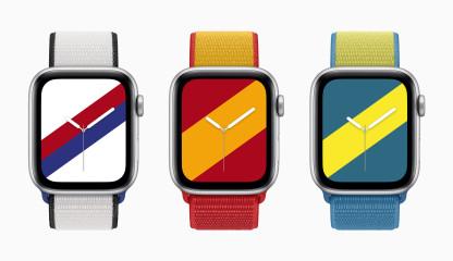 1624990859_apple-watchos8-international-kor-esp-swe-3up-pf_062921.jpg