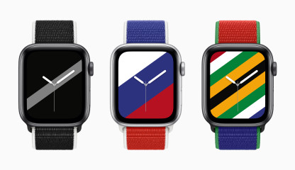 1624990862_apple-watchos8-international-nzl-rus-rsa-3up-pf_062921.jpg