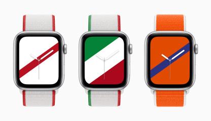 1624990865_apple-watchos8-international-jap-mex-nld-3up-pf_062921.jpg