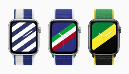 1624990868_apple-watchos8-international-gre-ita-jam-3up-pf_062921.jpg