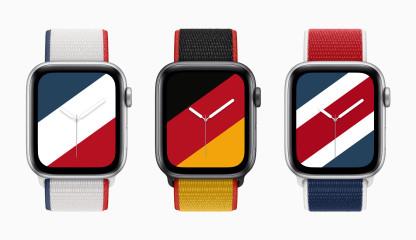 1624990872_apple-watchos8-international-fra-ger-gbr-3up-pf_062921.jpg