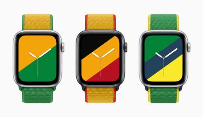 1624990879_apple-watchos8-international-aus-bel-bra-3up-pf_062921.jpg