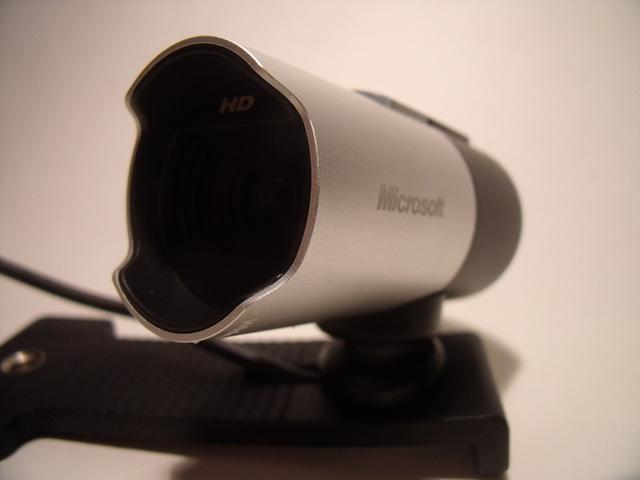 Review: Microsoft LifeCam Studio 1080p - Neowin