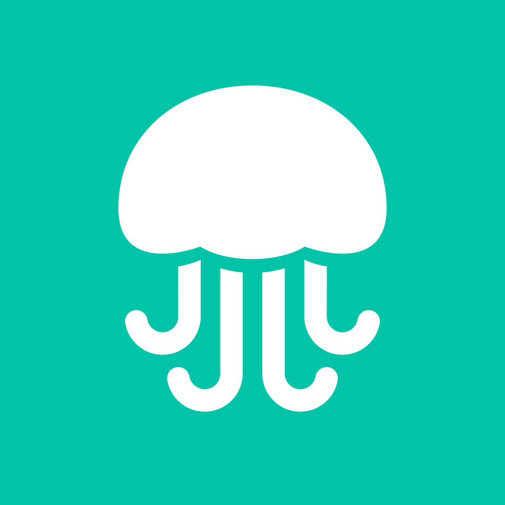 1007851504JellyLogo-WhiteOnTeal.png