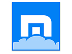 1025540984Maxthon_Cloud.jpg