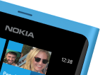 1027084355news-logo-nokia-device.png