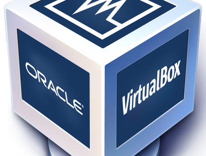 10363841692010718475Virtualbox_logo.jpg