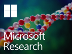 1041373227microsoft-research-2013-02.png