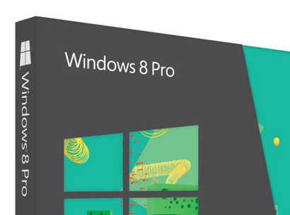 1042643571windows8probox4.jpg