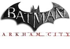 1049612540batman_lockdown.jpg
