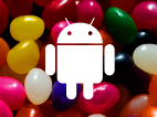 105539495android-jelly-bean.png