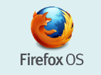 1062258970firefox-os.png