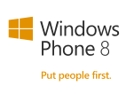 1075810441windows-phone-8-white-bg-orange.png
