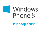 1080753236windows-phone-8-white-bg-blue.png