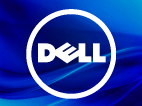 1091307887dell-logo-textured-bg.png