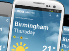 1095437352bbc-weather.png