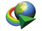 1104972542Internet Download Manager.jpg