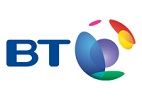 1126237546BT-news-logo.jpg
