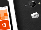 1131821546micromax-windows-phone.png