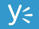 1156175113yammer.png