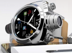 1158890002hyetis-crossbow-smartwatch.png