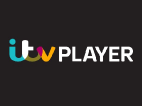 1186295751itv-player.png