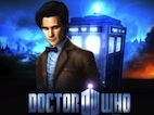 1190271199Doctor-Who-Eternity-Clock.jpg