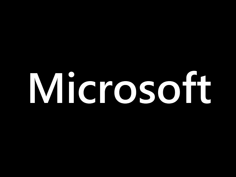 1193503197new MS LOGO.png