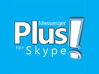 1210523457Messenger Plus for Skype.jpg