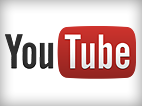 122708913youtube2011.png