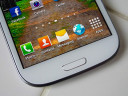 Galaxy S III (Review)