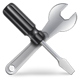 124343792334039209ToolbarUtilitiesFolderIcon-2 (dragged).png