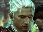 1247022473geralt-witcher-2.jpg