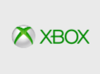 1249230932xbox-2013.png