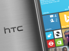 1249710380htc-windows-phone-02.png