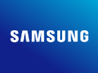 1250404833samsung-logotype-gradient.png