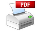 127097336Bullzip_PDF_Printer.jpg
