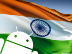 1272453382android-india.png