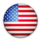 1282963733Flag of United States.png