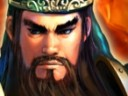 Heroes of Three Kingdoms